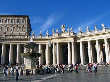 Petersplatsen