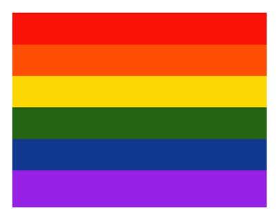 EuroPride i Stockholm 25/7-3/8