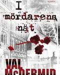 I mördarens nät av Val McDermid