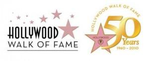 Melissa Etherdige på Walk of Fame