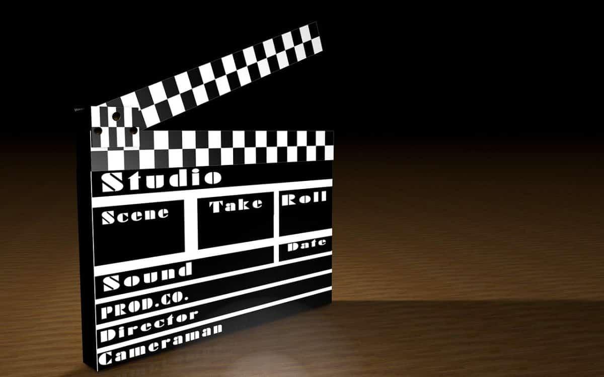 Ska jag skriva ett filmmanus?