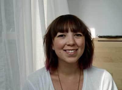 Elin Wallinder