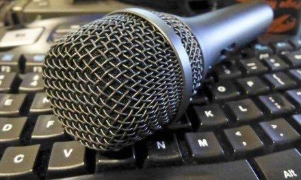 Utrustning du behöver för podcasting – Podcastguiden del 2