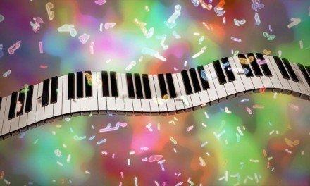 Intro, outro och jinglar – del 6 Podcastguiden