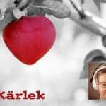 Kärleksdikter är också dikter – avsnitt 023 Poetpodden