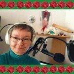 Skillnader i skrivprocesser och juldikter