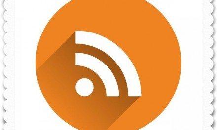Filformat och val av plats för ljudfilen – del 8 i Podcastguiden