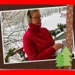 Juldikter och versfötter – avsnitt 042 i Poetpodden