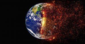 Klimatskräck