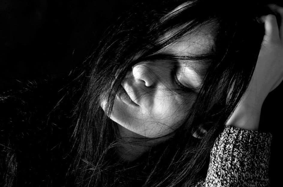 Årstidsbunden depression