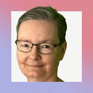 Iréne Svensson Räisänen